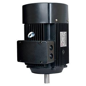 JLP系列鋁殼三相異步電動機.jpg